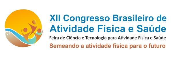 Calendario Dezembro 2019 Bonito.Xii Congresso Brasileiro De Atividade Fisica E Saude